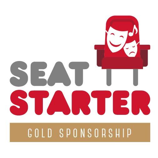 Gold Seat Sponsorships