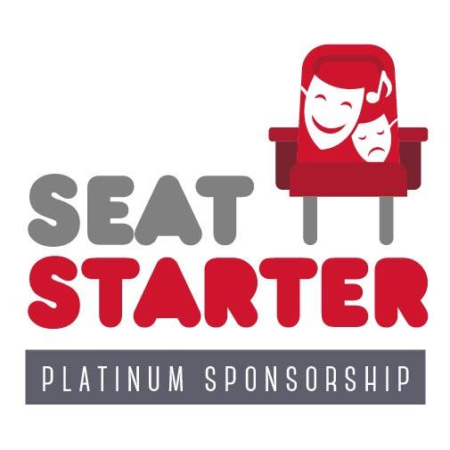 Platinum Seat Sponsorship